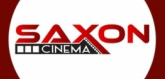 Saxon Cinema
